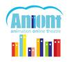 aniont.com