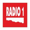 Radion 1