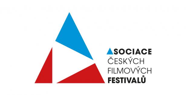 Asociace českých filmových festivalů