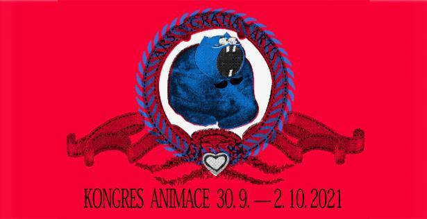 ANIMACE 70: Kongres animace