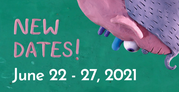 Anifilm 2021: This Year, we'll be Seeing you in June