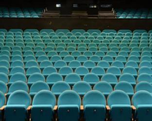 Nové kino 2021 / New Cinema 2021 – Animation in Cinemas