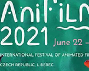 Vítězné krátké filmy a animace