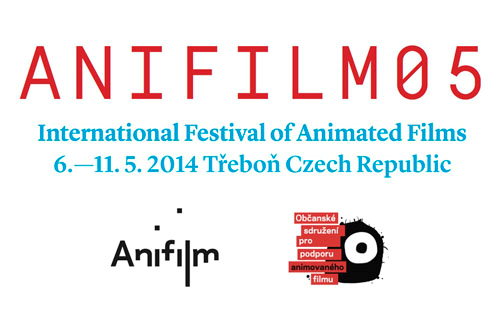 The date of Anifilm 05 is set! -