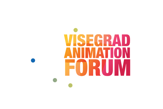 Visegrad Animation Forum