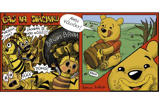 comics_kelbich-1.jpg