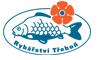 Rybářství Třeboň