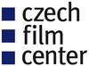 České filmové centrum