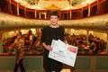 Visegrad Animation Forum zvolil vítězné projekty