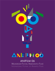 ANIFILM 06 f4881439d24