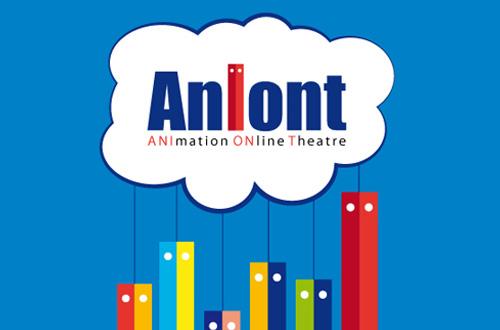 Desítky animovaných filmů na Aniontu -