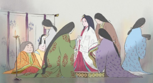 Pribeh o princezne Kaguje_06_web.jpg