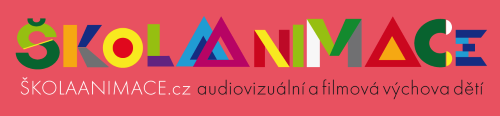 škola logo