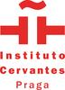 Institut Cervantes