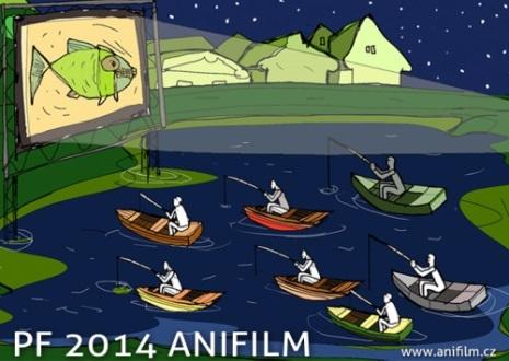 Anifilm_pohlednice-tenci_1_web2.jpg