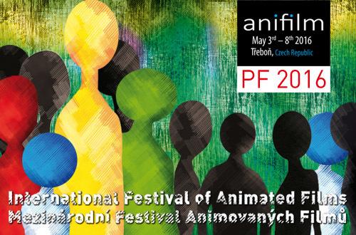 Anifilm_PF_2016_web.jpg