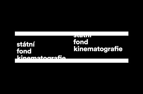 How to Apply for Grants for Animated films? Use the State Cinematography Fund's Offer or Wait for Anifilm
