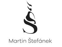 Martin Štefánek