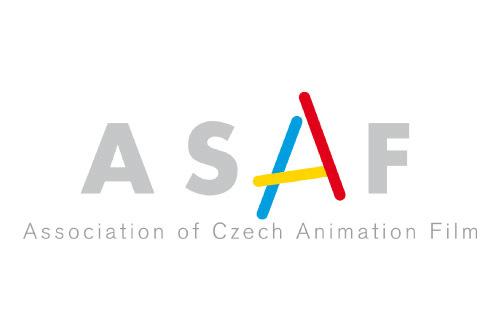Asociace animovaného filmu mapuje český animační průmysl