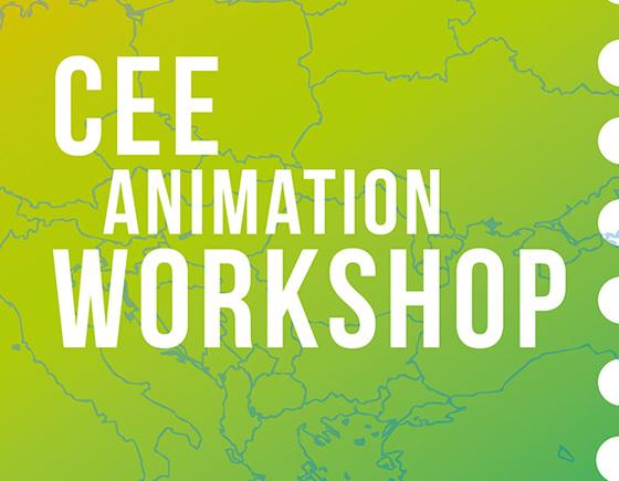Animační průmysl zemí střední a východní Evropy se spojuje v jeden trh
