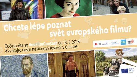 Filmoví fanoušci se opět mohou podívat  na filmový festival v Cannes