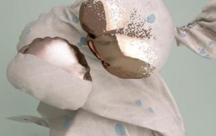 Dimenze 3D animace: Pohyb