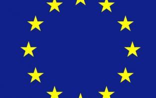 Kreativní Evropa MEDIA: Jak zažádat o podporu televizního projektu