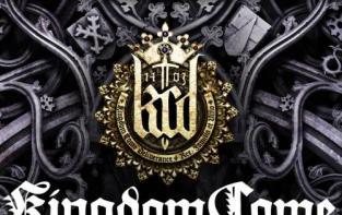 Kingdom Come: Deliverance - estetika hry a 3000 duší / Mikuláš Podprocký, Michal Hoz