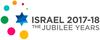 Izraelská ambasáda