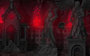 Herní světy: další level české animace