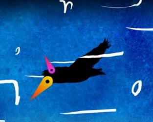 Etiuda & Anima Film Festival (trailer)