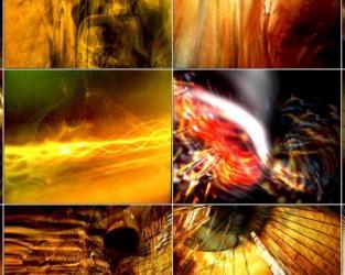 Ars Electronica uvádí: Reinhold Bidner & gold extra