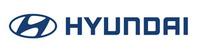 Hyundai ČR