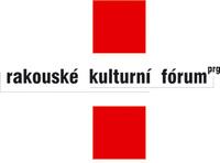 Rakouské kulturní forum