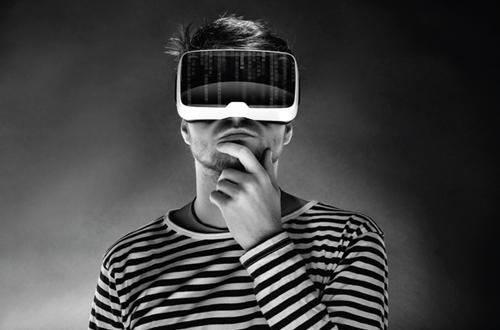 Anifilm představuje virtuální realitu
