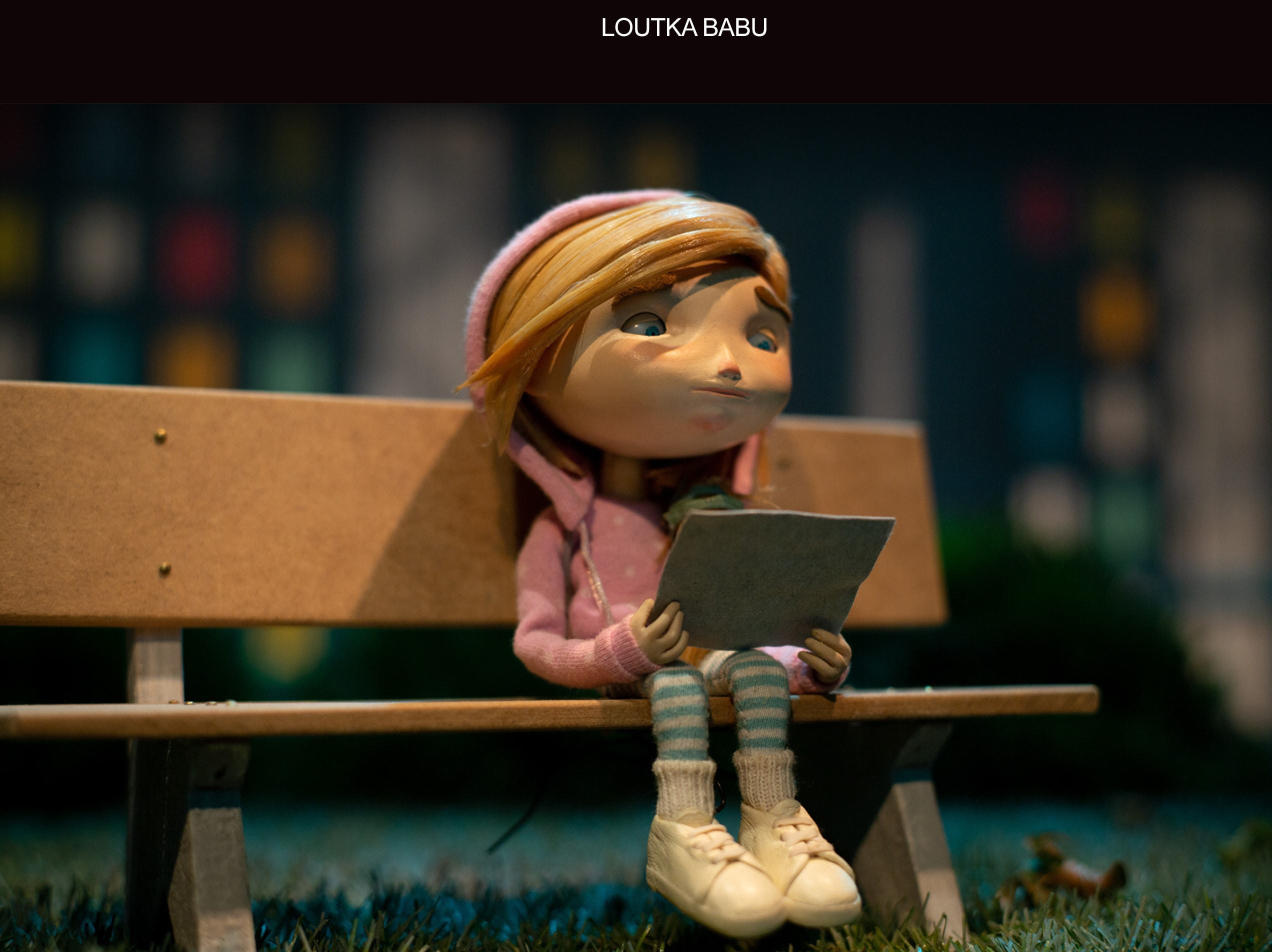 CEE Animation Forum 2019 se těší z rekordní účasti českých projektů