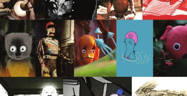 Exhibition Czech Animation After '89 PROLONGED TILL 15 SEPTEMBER