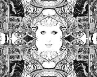 Goldfrapp: Strict Machine