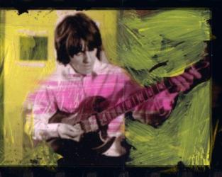 The Beatles: Glass Onion