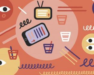 Kulatý stůl: Anidok vs. digitální storytelling