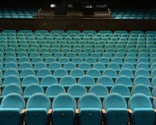 New Cinema 2020–2021