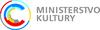 Ministersto kultury České republiky