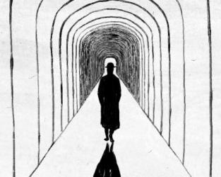 Glen Hansard: The Closing Door