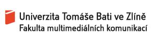 Univerzita Tomáše Bati