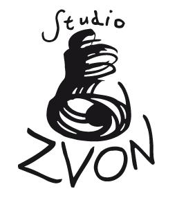 Studio Zvon