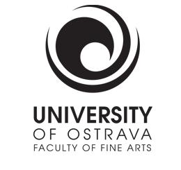 Univerzita Ostrava