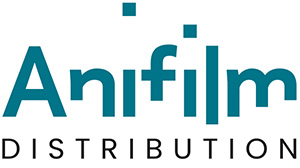 Anifilm                                                   distribution