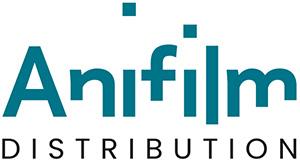 Anifilm                                                   distribution