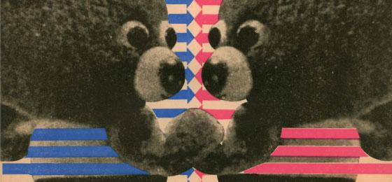 Plakát k animovanému filmu – souboj studentů a profesionálů