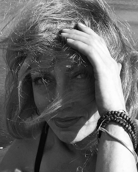 Alicja Jodko